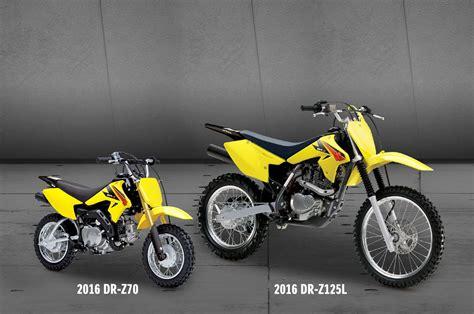 Suzuki Motorrad Osnabr Ck by Fahrzeug Center Schriewer