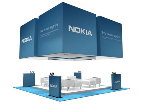 booth design and layout best 25 trade show booth design ideas on pinterest
