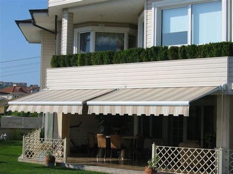 tipologie di tende tende da balcone tende da sole modelli e tipologie di