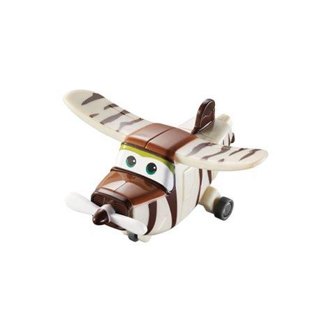 Wings Mini Bello Auldey wings mini change em up bello