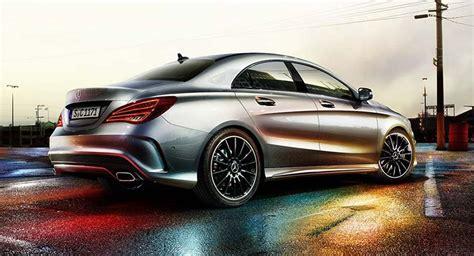 Mercedes Be Mercedes News Mercedes Amg
