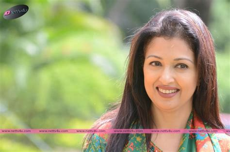 film actress gautami tamil movie actress gautami tadimalla nettv4u