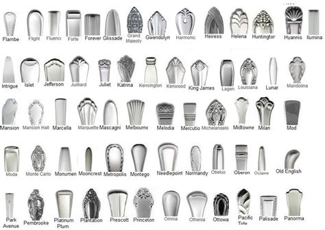 flatware pattern finder oneida discontinued stainless flatware patterns we carry