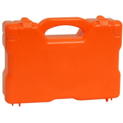 cassetta pronto soccorso vuota valigetta pronto soccorso per kit primo soccorso