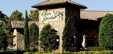 2 for 12 olive garden brandindex ranks best perceived qsrs casuals for 1h 07 15 2013