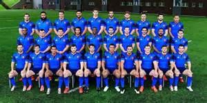 pays de galles rugby 6 nations 2015 en direct
