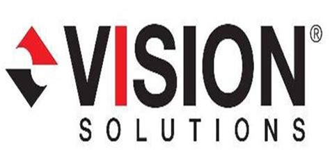 visio solutions visio solutions best free home design idea inspiration