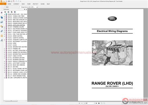 small engine repair manuals free download 2007 land rover lr3 regenerative braking service manual 2007 land rover range rover wiring diagram manual download 1998 range rover