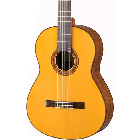 best yamaha classical guitar yamaha classical guitar usa