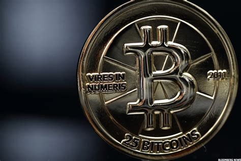 bid coin keep an eye on bitcoin as the next financial crisis starts