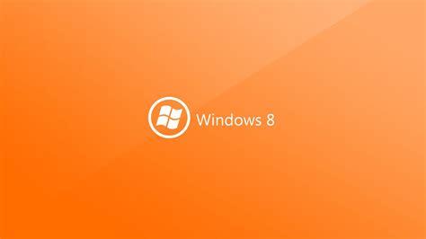 hd wallpaper for desktop windows 8 download these 44 hd windows 8 wallpaper images
