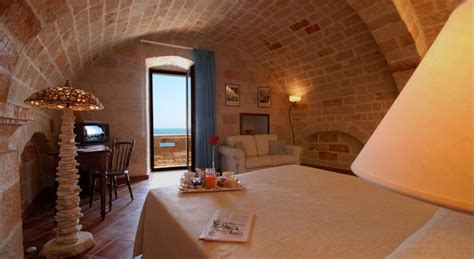 grotta palazzese hotel hotel grotta palazzese polignano a mare italy booking com