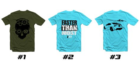 design tshirt kelas 2013 help us choose our june 2013 t shirt design import meet