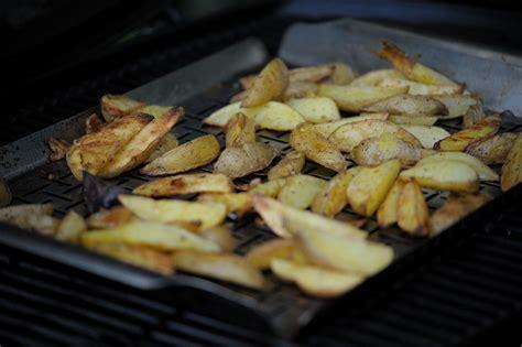 kartoffel gestell gegrillter tafelspitz kartoffelst 252 cke aufm q320 bilder