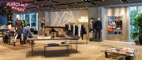 Interior Display In Visual Merchandising by Retail Store Merchandise And Window Display Guide