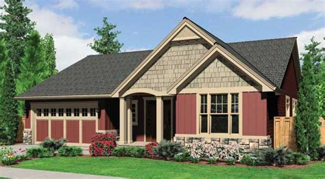 cost of new siding on house vinyl siding house plans 171 floor plans