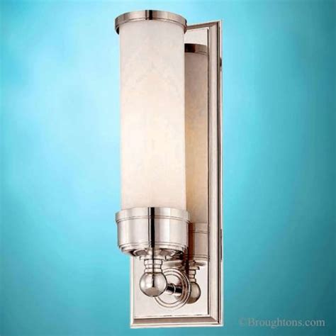 worcester bathrooms elstead worcester bathroom wall light chrome broughtons of leicester ltd