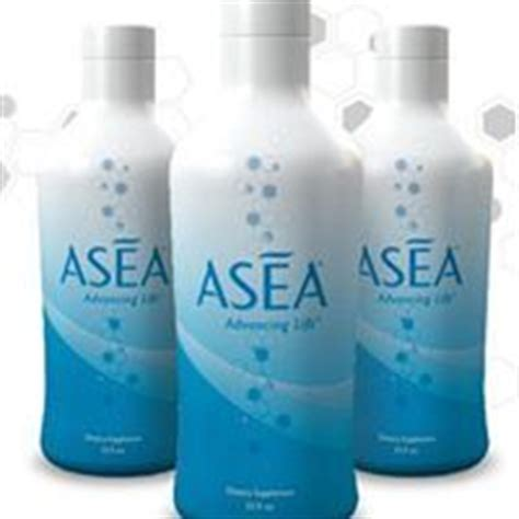 Asea Detox by 36 Best Images About Asea On Logos Stables