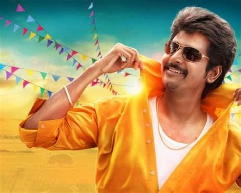 new thamil movie songs tamil songs video 2014