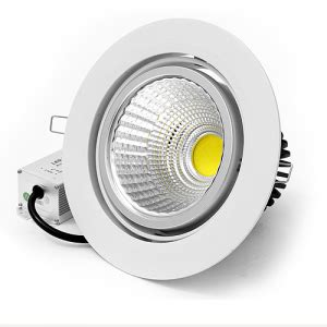 install led downlights perth wa advice and installation