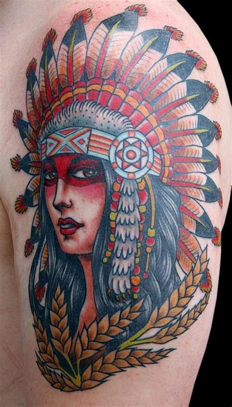 feather tattoo racist 78 best images about headdress tattoo on pinterest