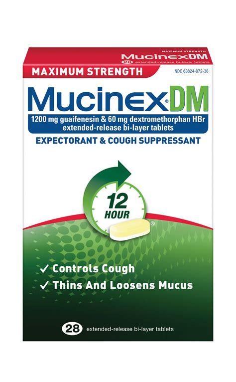 Dm Cp Zipper Tosca mucinex sinus max pressure and caplets 20 count walmart
