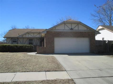 Houses For Sale In Wichita Ks by 67207 Houses For Sale 67207 Foreclosures Search For Reo Houses And Bank Owned Homes In Wichita