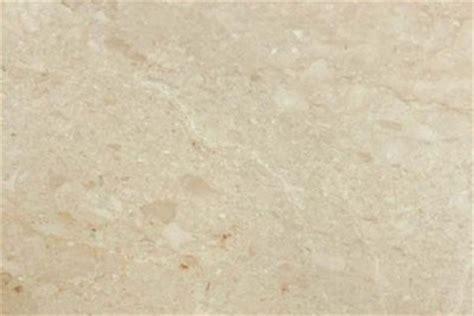 Solar Quartz Countertop by Quartz Kitchen Countertops Granite And Quartz