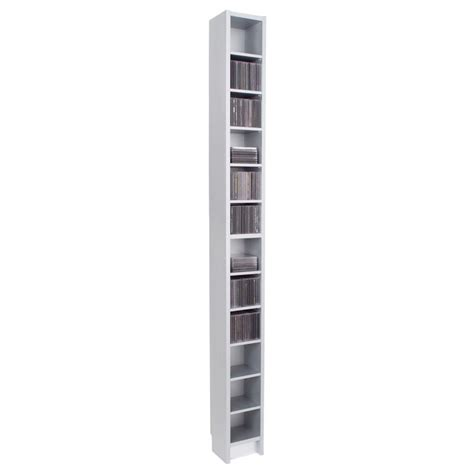 benno dvd tower white ikea my bathroom storage two