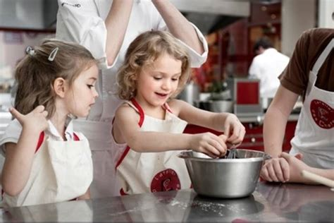 cour de cuisine enfant le cours parent le cours de cuisine le cours parent