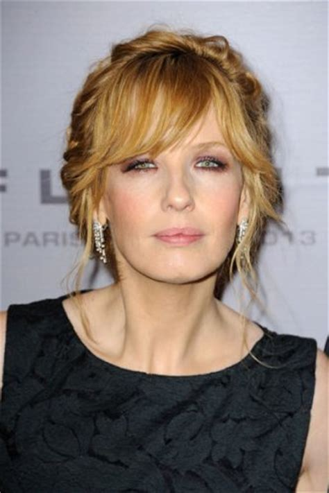 kelly reilly 2015 kelly reilly measurements height weight bra size age affairs