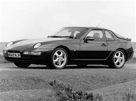 books on how cars work 1995 porsche 968 parking system porsche 968 specs 1991 1992 1993 1994 1995 autoevolution