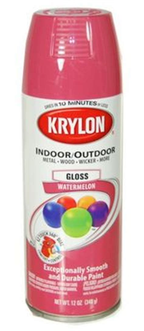 krylon obsession on krylon spray paint krylon looking glass and mercury glass
