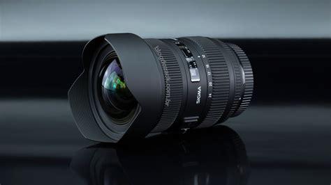 Sigma 12 24mm F45 5 6 Ii Dg Hsm For Nikon 1 sigma 12 24mm f45 56 dg ii hsm 1