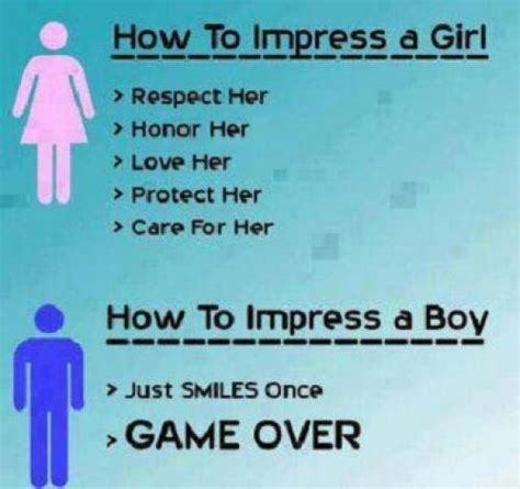 how to impress your man in the bedroom how to impress a guy in bed how to impress your in the