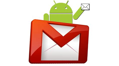 gmail android gmail for android ment 233 s drive ra androbit net