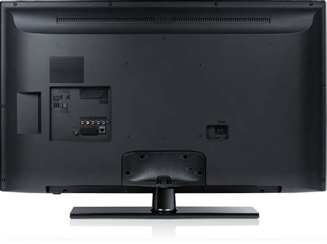 Tv Led Samsung Electronic City samsung ua 32eh6030 32 quot 3d multi system led tv 110 220 240 volts pal ntsc