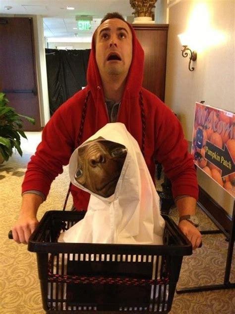 hilarious halloween costumes ty pennington