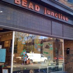 bead stores canada bead junction closed supplies 389 roncesvalles