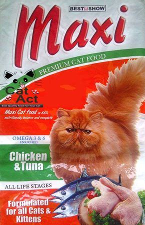 Harga Makanan Terlaris by 10 Merk Makanan Kucing Yang Berkualitas Dan Terlaris