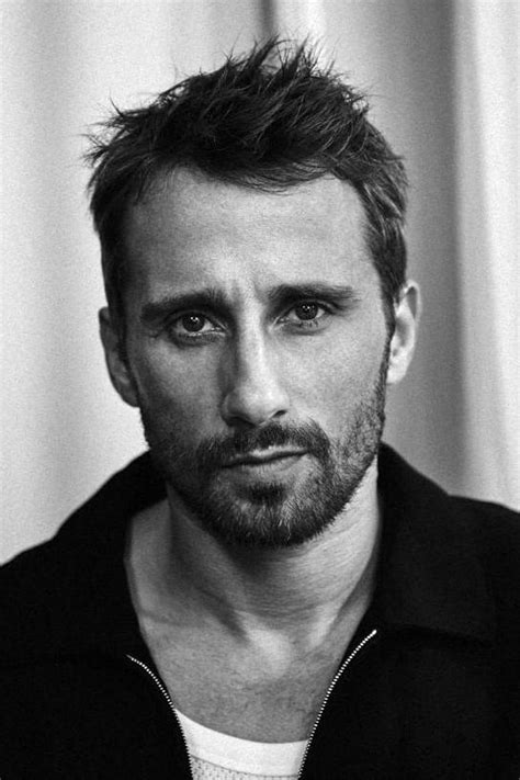 matthias schoenaerts contact matthias schoenaerts profile images the movie database
