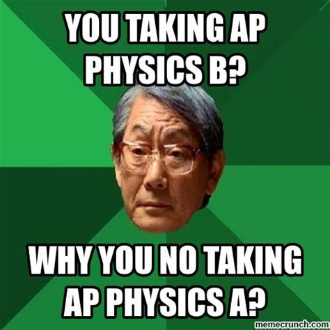 Physics Memes - physics meme 28 images funny physics quotes quotesgram