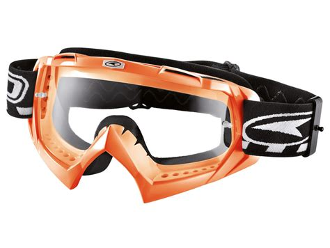 motocross goggles clearance axo offroad goggles uk online store next day delivery