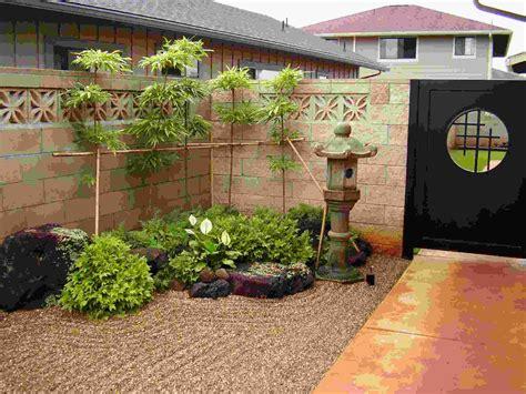 planter des bambous dans jardin quelle bonne id 233 e