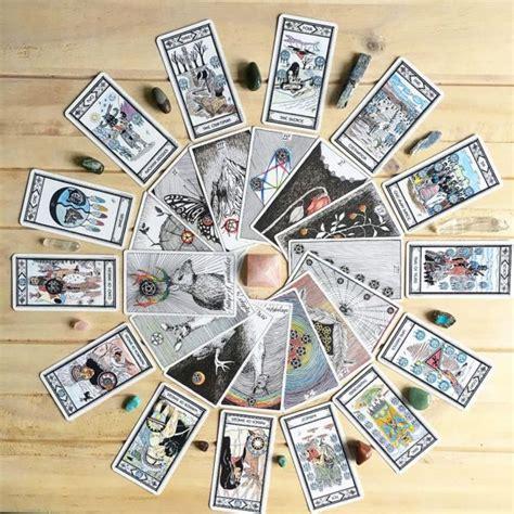 libro the wild unknown tarot 45 best tarot mandala images on tarot cards tarot decks and tarot spreads