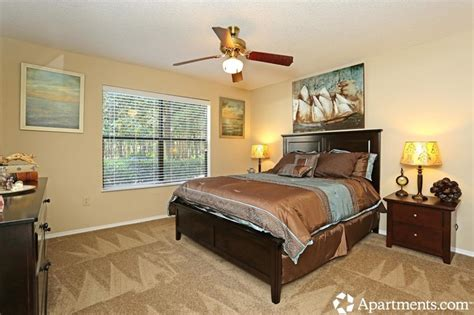 one bedroom jacksonville 28 images apartments near