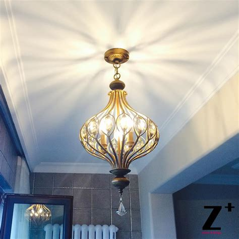 Chandelier Moving Box Popular Box Chandelier Buy Cheap Box Chandelier Lots From China Box Chandelier Suppliers On