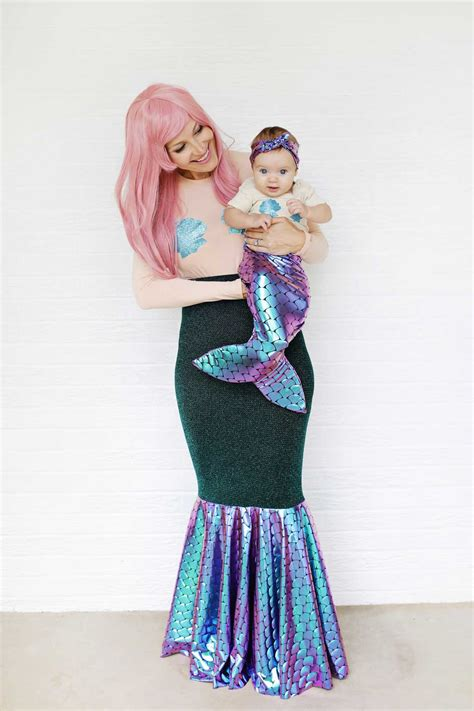 costumes for adults diy projects craft ideas mermaid costume diy a beautiful mess