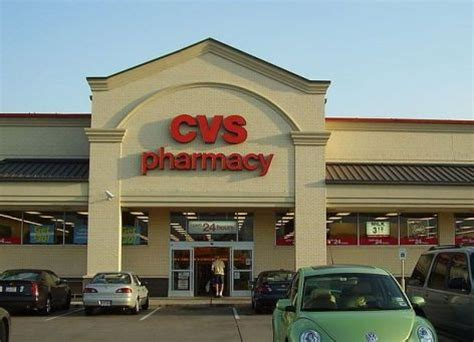 Cvs Kew Gardens by Cvs Stores To Stop Selling Tobacco Products By October Qns