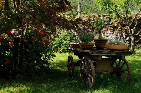 sistemazione giardini privati qpa detrazioni fiscali per gli interventi di